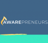 Awarepreneurs+Podcast