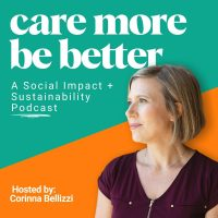 Care_More_Be_Better_Cover_Art