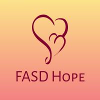 FASD Hope Podcast Logo