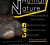 Human Nature Podcast Elliot Connor