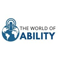 World of Ability Cover Art
